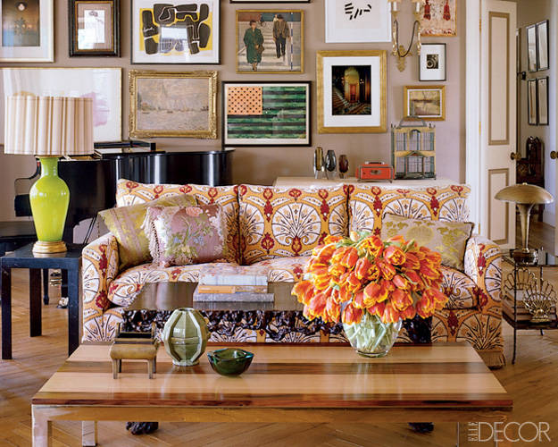 blog.oanasinga.com-interior-design-ideas-eclectic-living-room-los-angeles-kristen-buckingham