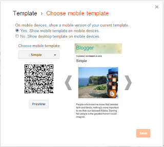 Why Mobile Design Is Very Important This 2013 For Website/Blogs