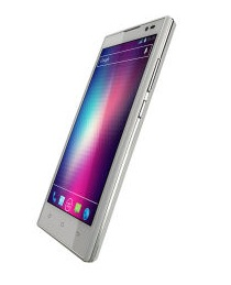 xolo-q1001-smart-android-mobile-banner