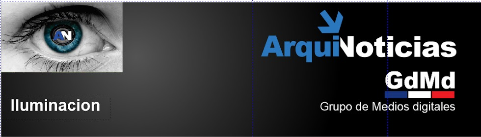 ArquiLuz