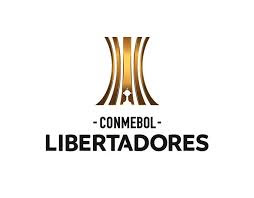 LIBERTADORES 2018 - EN VIVO