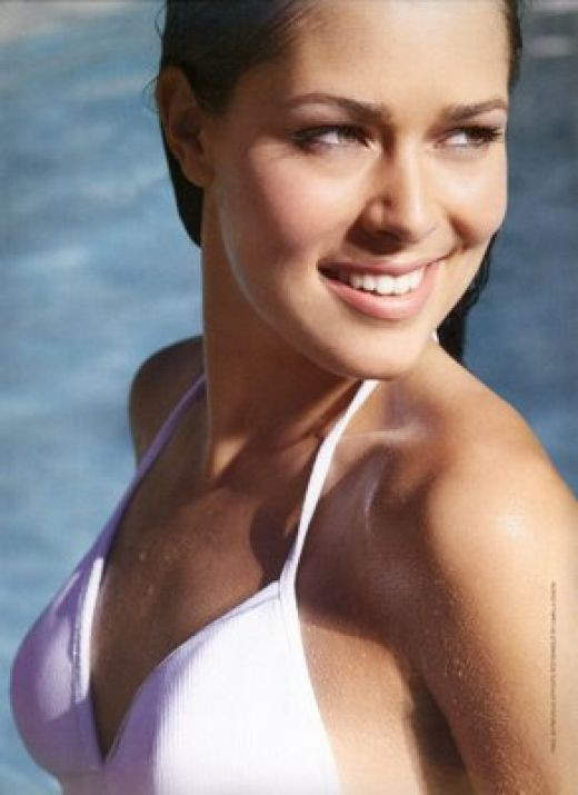 sexiest-women-tennis-players-alive-2012-ana-ivanovic