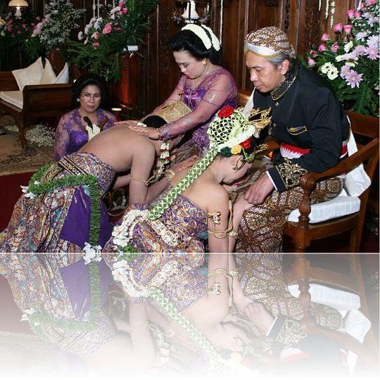 pernikahan-cirebon