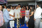 Ugadi vasta vibha launch by nanditha-thumbnail-12