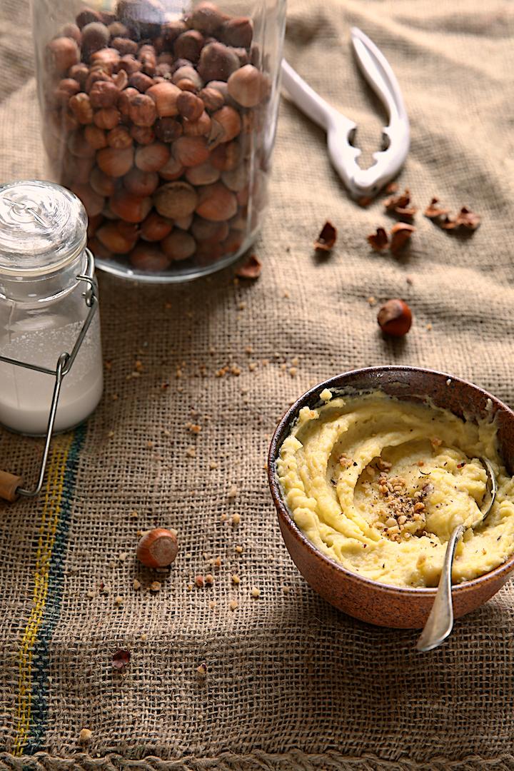 http://www.saveursvegetales.com/2015/01/puree-de-pommes-de-terre-la-noisette.html