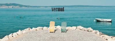 san marino grupo banda 2013 vermut