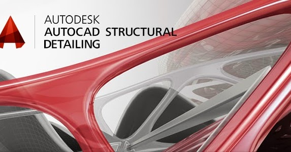 Autocad 2012 activation code Free Download for