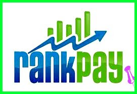 Seo Rank Pay
