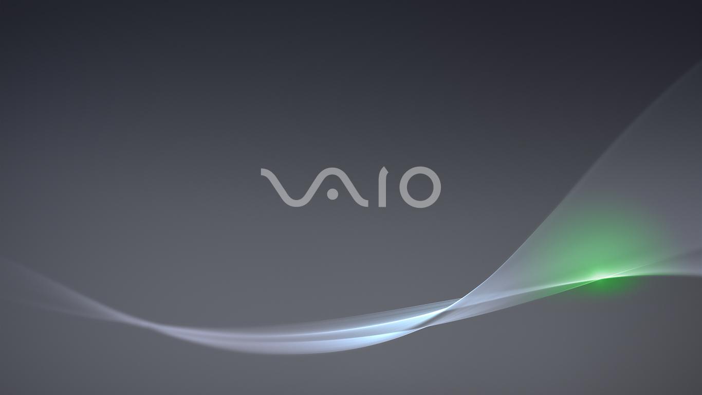 http://3.bp.blogspot.com/-QoYGuvftFOI/T18dIk0hzCI/AAAAAAAACpM/86-mFhBO7C8/s1600/Dark+VAIO+Wallpaper+1366x768.jpg