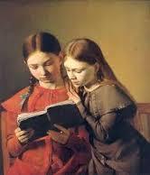 Compartir lectura