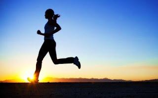 86963428 - Medicina do Esporte
