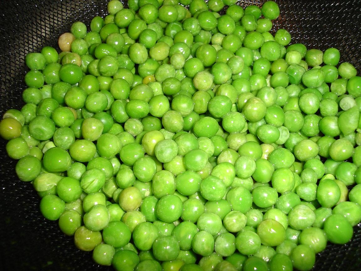 طرز تهیه ترشی کرفس طرز تهیه ی ترشی فصل با آب گوجه فرنگی و آشنایی با روش تهیه ...
