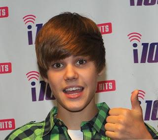 Photos Justin Bieber 2013 - 2012