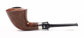 LA PIPE STANWELL 2018