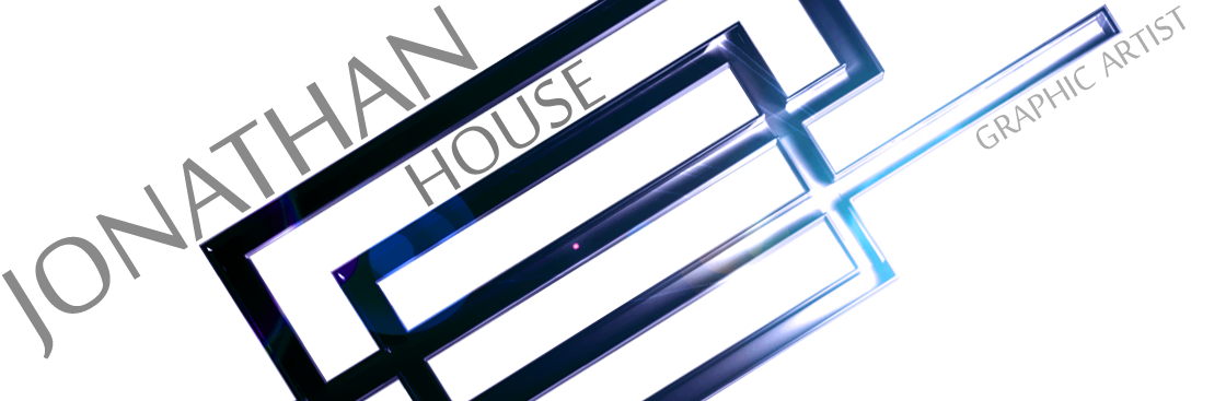Jonathan House