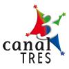 Canal 3 Trelew TV