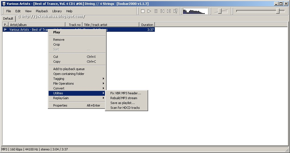 sound grabber software free