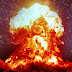 ¿Se podrían ver las guerras nucleares de otros mundos desde la Tierra?