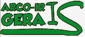 ARCO-IRIS GERAIS - ANO VIII