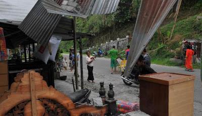 212545 gempa aceh  selasa 2 juli 2013 663 382 Kumpulan Foto Gempa Aceh   Bener Meriah