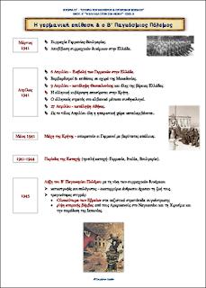 http://eclass31.weebly.com/uploads/8/3/3/4/8334101/e-kef-08-istoria_st.pdf