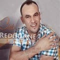 Cheb Redouane MP3