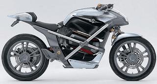 Kelebihan utama Sepeda motor Zero Motorcycles yakni tidak membutuhkannya perawatan berkala layaknya motor biasa.