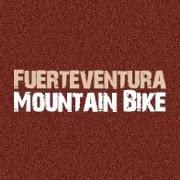 http://www.fuerteventuramountainbike.com/