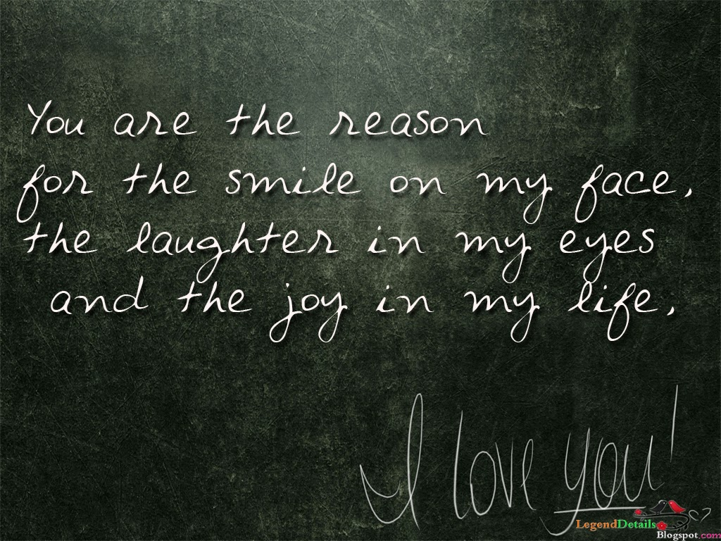 I Love You Quotes Hd : ... love quotes for Her HD Images I Love You Quotes With HD Images