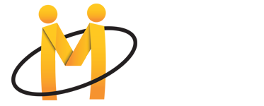MISMEC-DF .::. Movimento Integrado de Saúde Comunitária do Distrito Federal