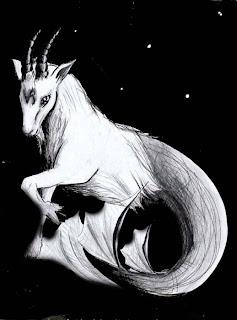 Ramalan Bintang Zodiak Capricorn