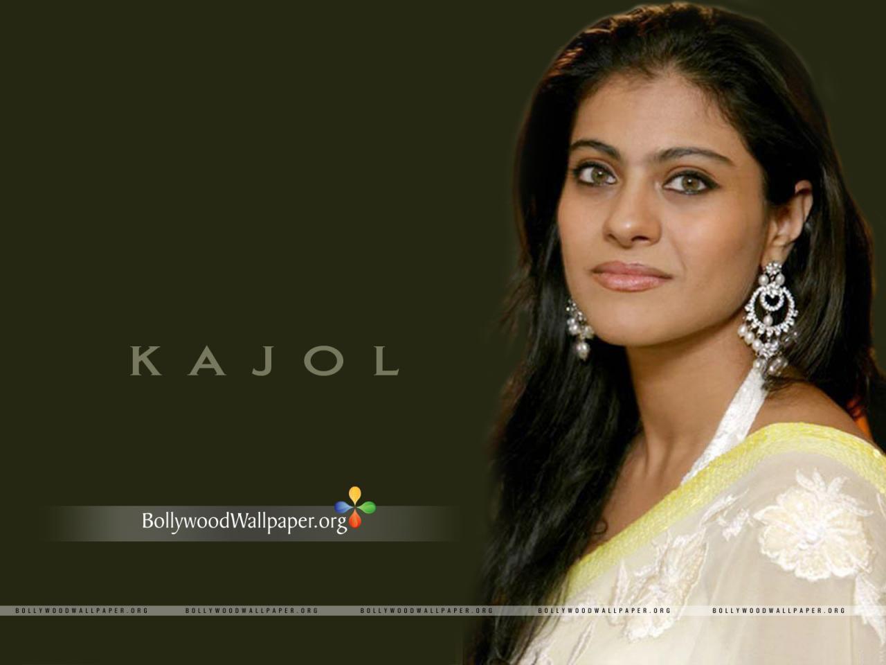 Bipasha Basu Wallpapers: Indian Actress Kajol Beautiful Walpaper