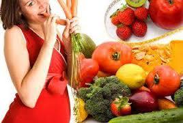 buah merupakan makanan yang baik bagi kesehatan
