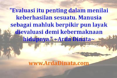 http://www.ardadinata.com/2015/07/4-barometer-keberhasilan-membangun-sdm.html