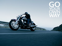 Triumph Bikes Wallpapers Gallery