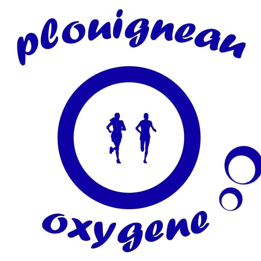PLOUIGNEAU OXYGENE