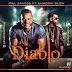 Tema Nuevo Descargar: Joel Santo Ft Shadow Blow - Al Diablo Remix
