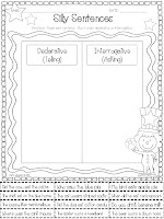 1st grade fantabulous a seussical ideas and freebies post for Seussical coloring pages