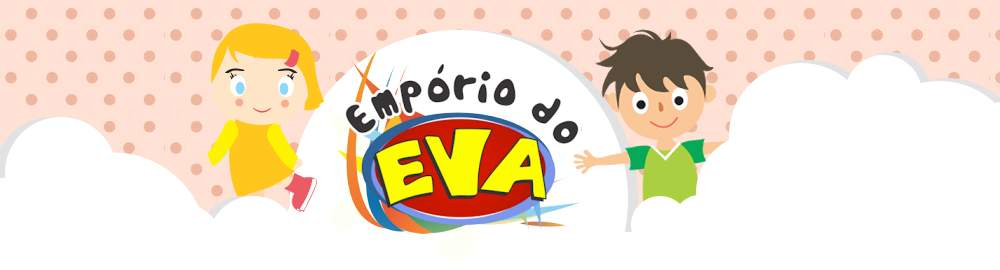 Empório do EVA