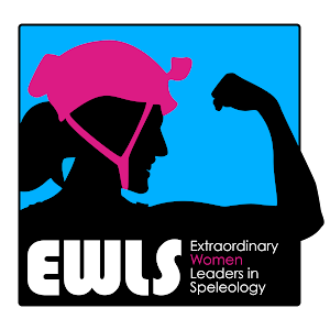 Visit us at www.ewls.org