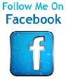 www.facebook.com/littlemisswinney