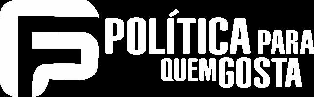 Ulisses Neto® - Politica para quem gosta