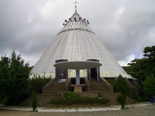 Santuário do Lima