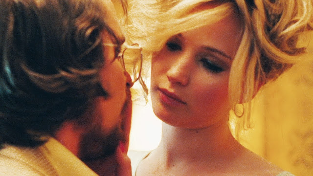 Image Result For Movies American Hustle