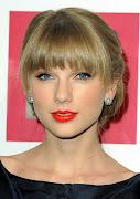 RedTaylor Swift