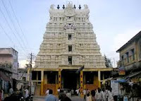 12 Jyotirlinga Tour http://amarnath-tours.blogspot.com/2011/05/12-jyotirlinga-of-lord-shiva-bhole-nath.html