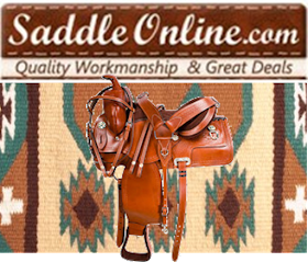 SaddleOnline.com