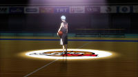 Kuroko no Basket S3 Episode 21 Subtitle Indonesia