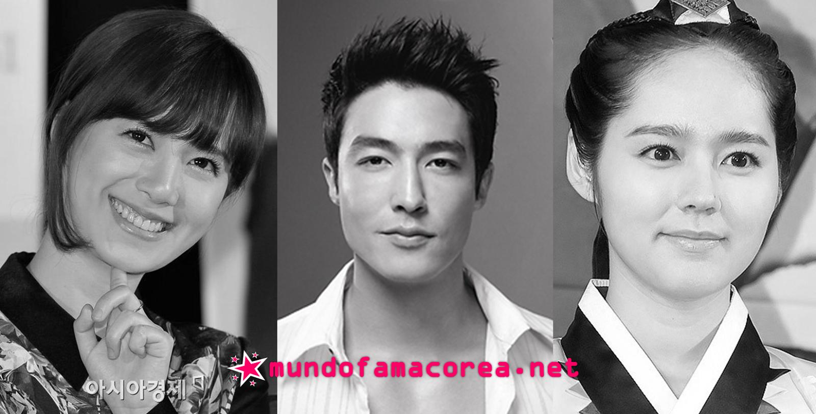 Los ultimos chismes de los actores coreanos chismes de Los ultimos chismes dela farandula