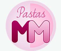 Pastas MM